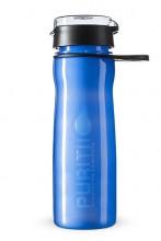 倍淨耐用膠水瓶 Puritii Plastic Bottle